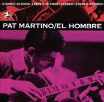 Pat Martino: El Hombre