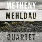 "Read ""Quartet"" reviewed by John Kelman"