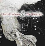 Rachel Unthank & The Winterset: The Bairns