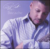 Album Breathe by Randy Scott