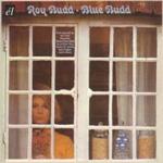 Album Blue Budd by Roy Budd