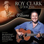 Roy Clark and Joe Pass: Play Hank Williams