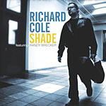 """A Shade of Joe"" by Richard Cole"