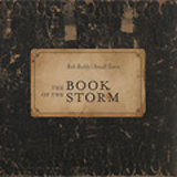 "Read ""The Book of the Storm"" reviewed by Donald Elfman"