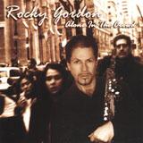 Rocky Gordon: Alone In The Crowd