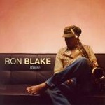 Album Shayari by Ron Blake