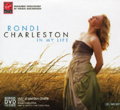 Rondi Charleston: In My Life