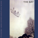 "Read ""The Bay"" reviewed by Jerry D'Souza"