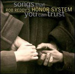 Songs That You Can Trust