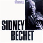 "Read ""Sidney Bechet"" reviewed by"