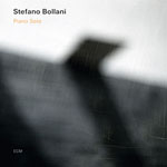 Piano Solo by Stefano Bollani