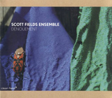 Scott Fields Ensemble: Denouement