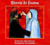 "Read ""Storie di Fiume"" reviewed by Ian Patterson"
