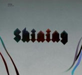 Album Grindstone by Shining