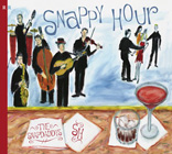 The Snapdaddys: Snappy Hour
