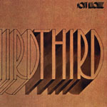 "Read ""Soft Machine: Third through Seven Remasters"""