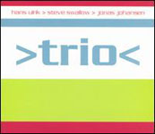 "Read ""Trio"" reviewed by Elliott Simon"