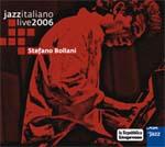 Jazz Italiano Live 2006