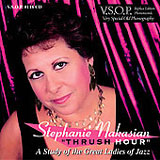 Stephanie Nakasian: Thrush Hour