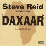 "Read ""Daxaar"" reviewed by Ian Patterson"
