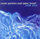 "Read ""Tudo Azul"" reviewed by Michael P. Gladstone"