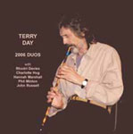 Terry Day: 2006 Duos