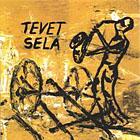Album Tevet Sela by Tevet Sela