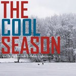 "Read ""The Cool Season: An Origin Holiday Collection, Vol. 2"" reviewed by John Barron"