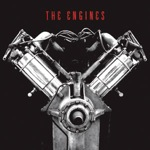 The Engines: The Engines