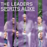 "Read ""Spirits Alike"" reviewed by Troy Collins"