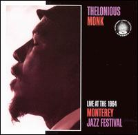 "Read ""Thelonious Monk Trio"" reviewed by Chris May"