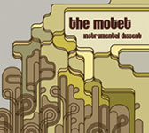 The Motet: Instrumental Dissent