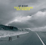 Theo Bleckmann/Ben Monder: At Night