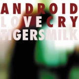 Android Love Cry