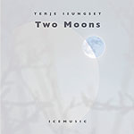 Terje Isungset: Two Moons