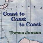 "Read ""Coast to Coast to Coast"" reviewed by Jim Santella"