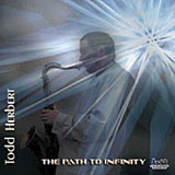 Todd Herbert: The Path to Infinity