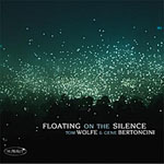 Floating on the Silence