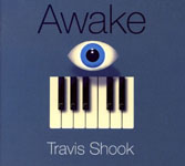 Album Awake by Travis Shook