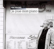 "Read ""Je Joue Mon Piano"" reviewed by Ronald B. Weber, MD"