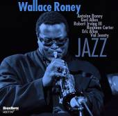 Wallace Roney: Jazz