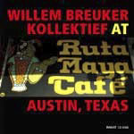 "Read ""At Ruta Maya Cafe"" reviewed by Jeff Stockton"