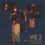 Album We 2 by Wycliffe Gordon