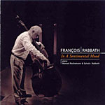 In a Sentimental Mood by Francois Rabbath