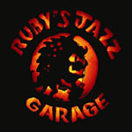This Ain't Yo' Father's Jazz Garage
