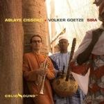 Album Sira by Ablaye Cissoko