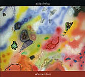 Album Side Four Live by Adrian Belew
