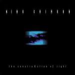 Adrian Belew / King Crimson