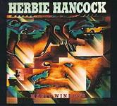 Adrian Belew / Herbie Hancock