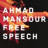 Ahmad Mansour: Free Speech
